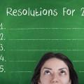 Fünf gute Vorsätze für die Arbeit mit Excel